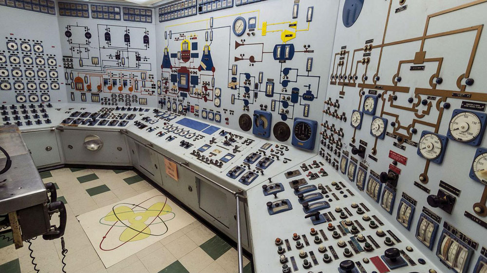 NS_Savannah_control_room 16x9.jpg