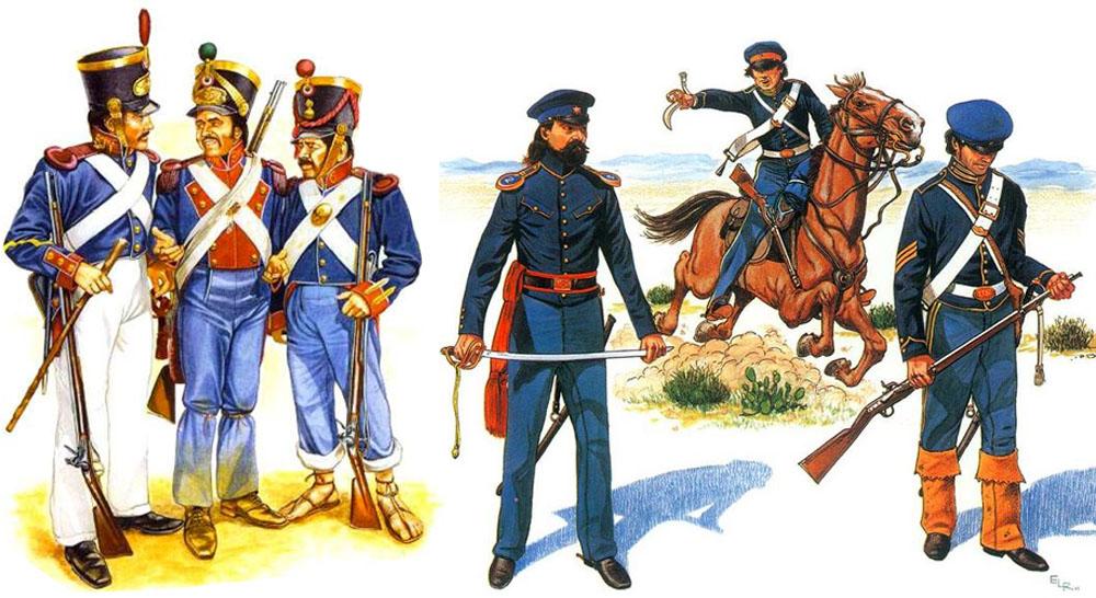 e36a200c7d983b9943ad816798af50dc--mexican-american-war-american-history.jpg
