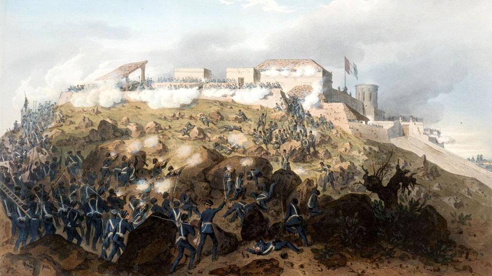 battle-of-chapultepec-general-pillow-header.jpg