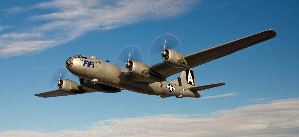 B-29-Superfortress-bomber-fifa-in-flight.jpg