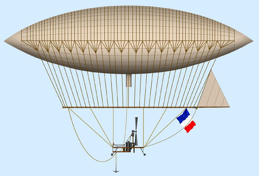 giffard_airship.jpg