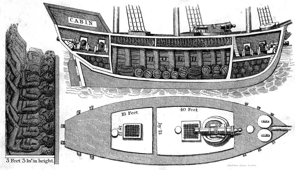 Как перевозили африканских рабов CrossSection-of-Slave-Ship-1828-1829_jpg.jpg