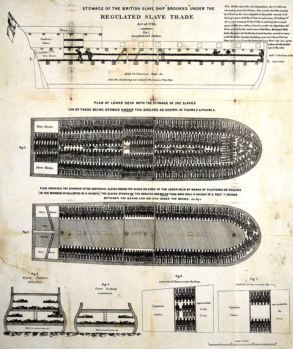 1200px-Slaveshipposter.jpg