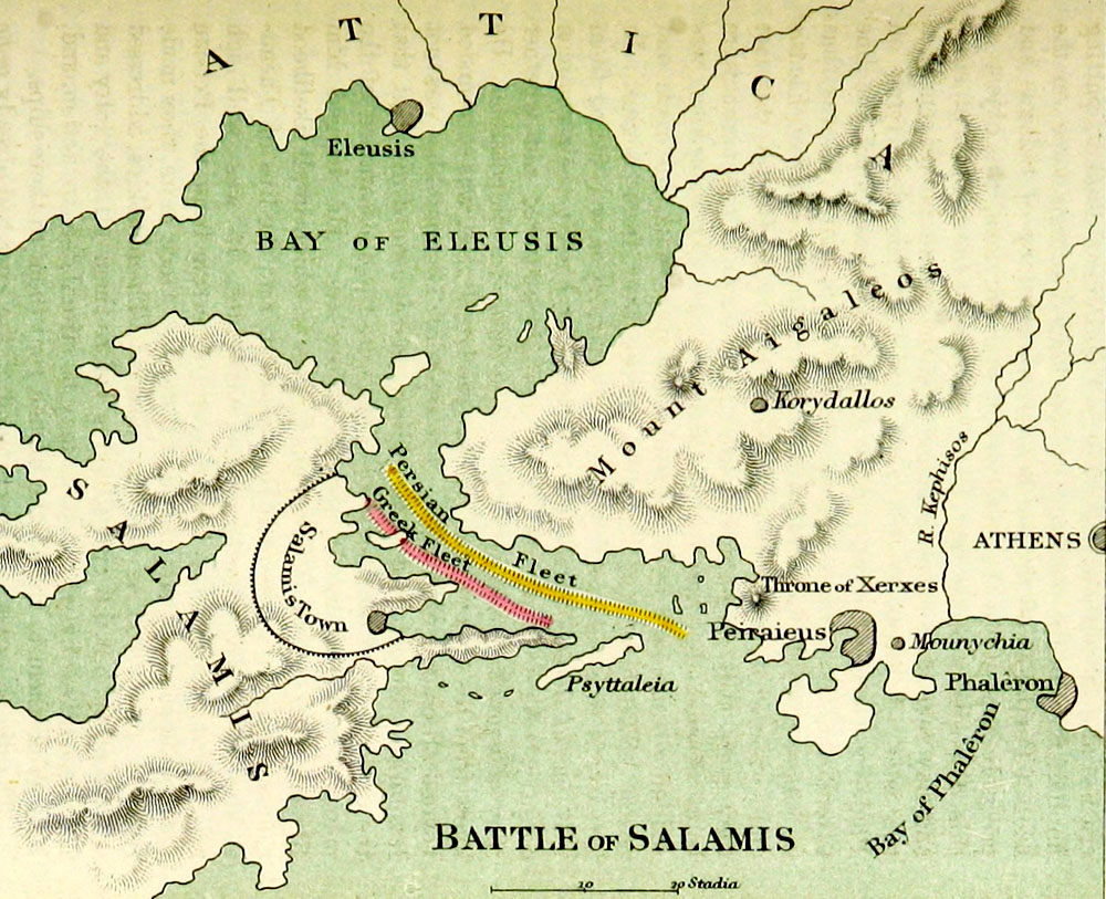 COX(1876)_p241_BATTLE_OF_SALAMIS.jpg