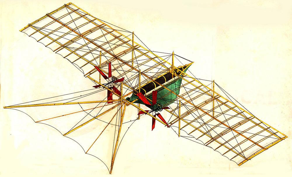 henson-project-1843.jpg
