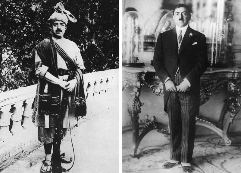 King_Amanullah_of_Afghanistan
