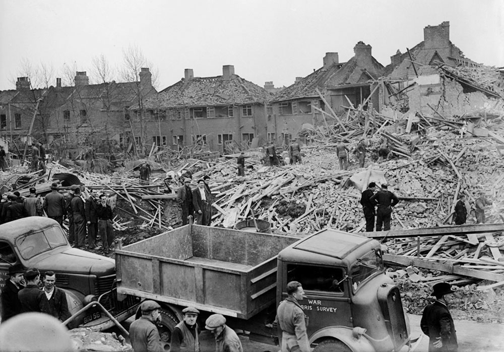 boundary-road-mar-16-1945.jpg