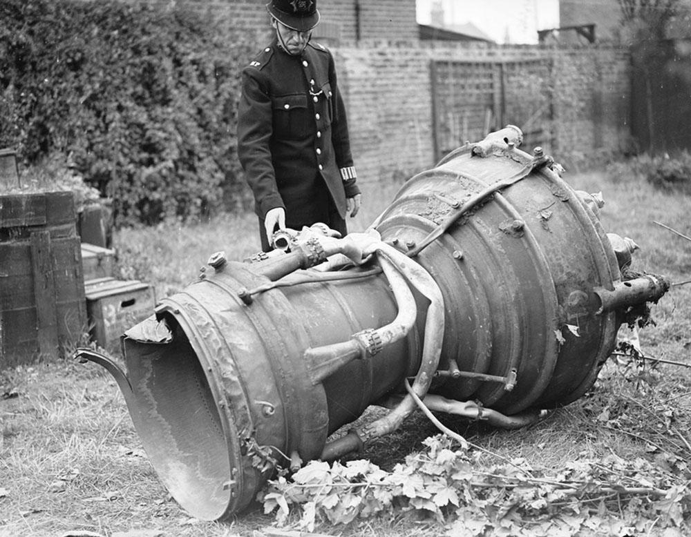 st-stephens-rd-sept-17-1944-c.jpg