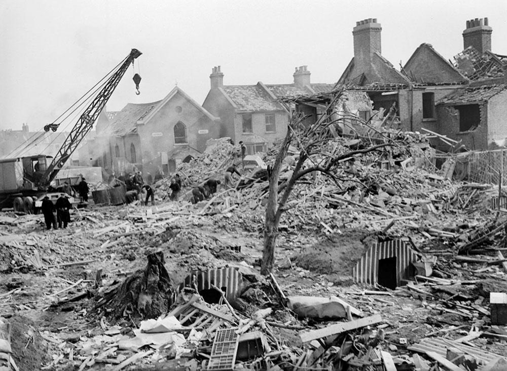 priory-rd-jan-28-1945.jpg