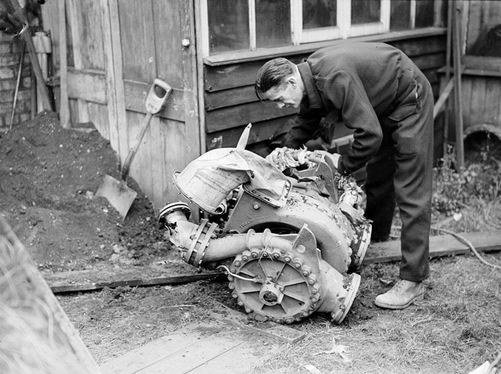 st-stephens-rd-sept-17-1944-b.jpg