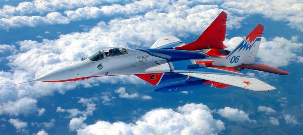 2800x1600-px-Swifts-MiG-29.jpg