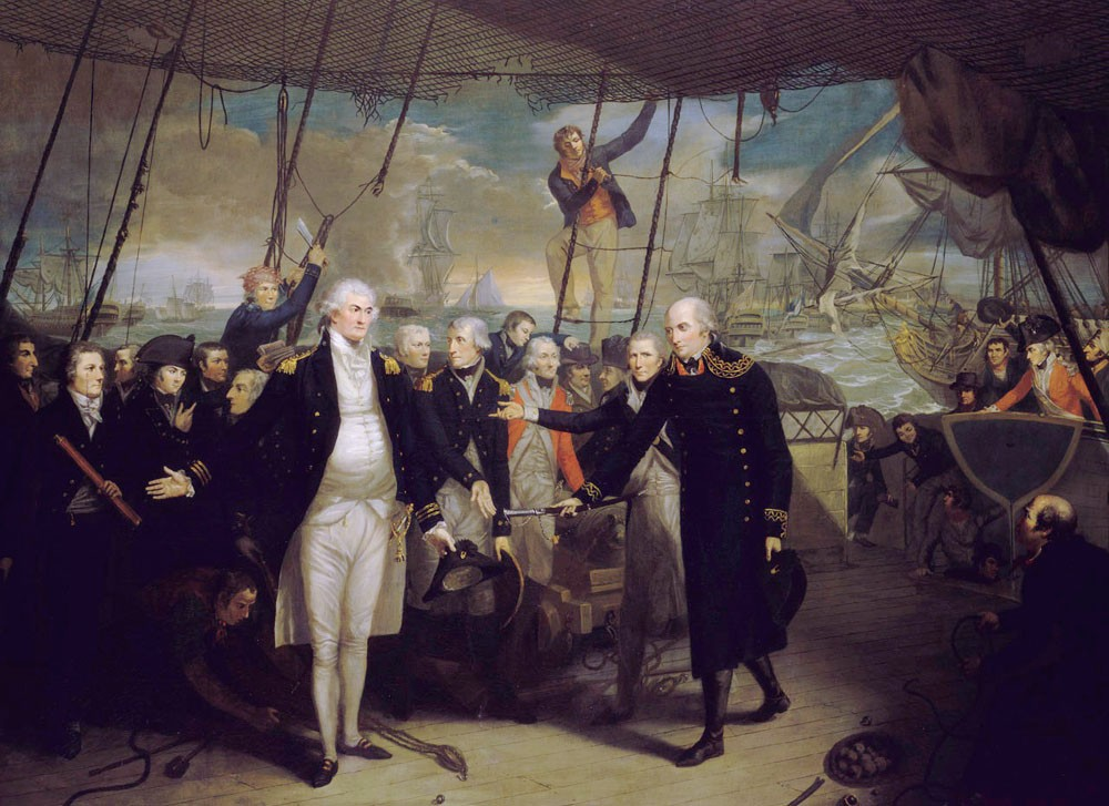 Daniel-Orme-Duncan-receiving-Surrender-at-Camperdown-jpg.jpg