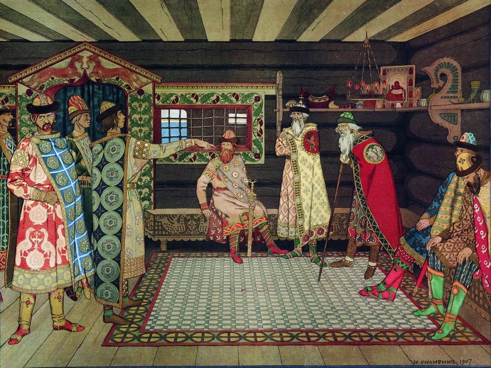 Meeting_of_princes_by_I.Bilibin_(1907).jpg