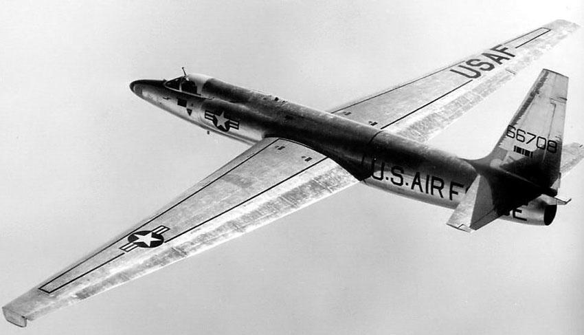 Lockheed-U-2A-56-6708-Item-375.jpg