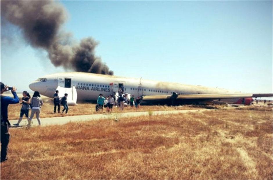 boeing-777-crasht