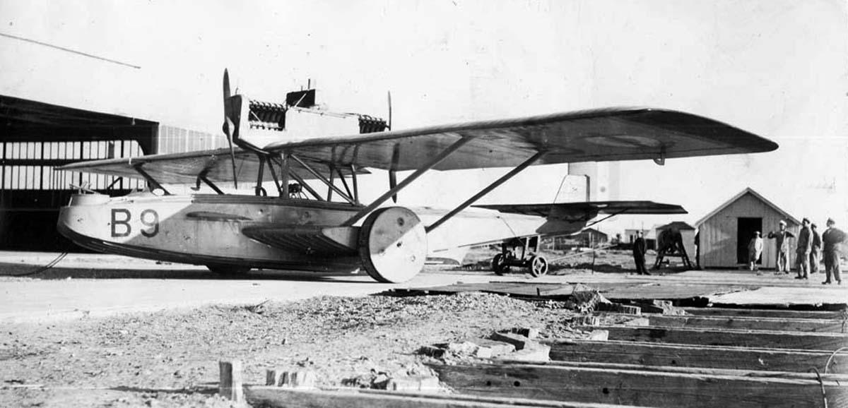 DornierWal1928-2bisx10.jpg