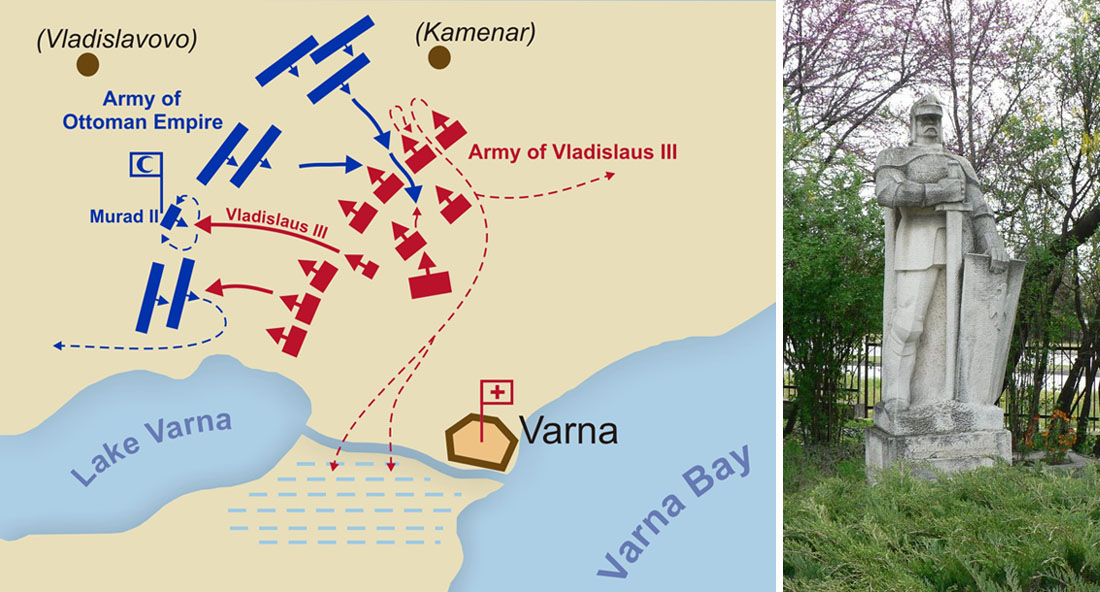 Battle_of_Varna.jpg