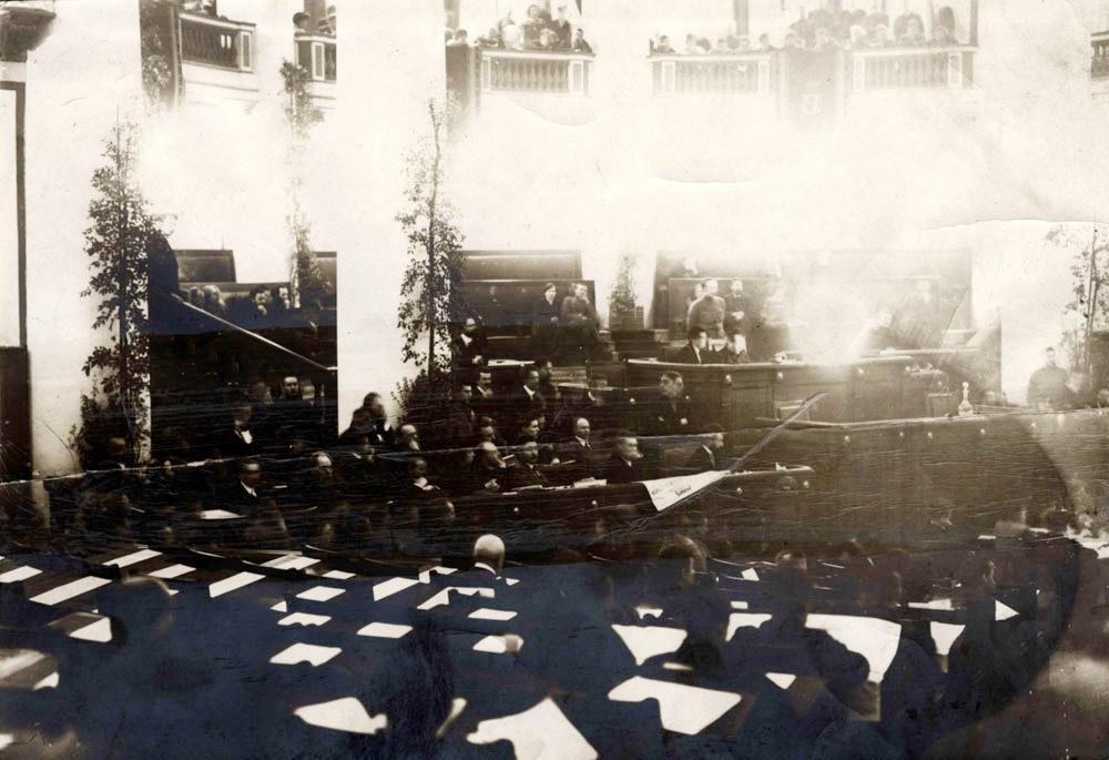 revolution-1917-uchreditelnoe-sobranie-79.jpg