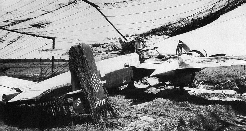 Heinkel-He-219A-NJG-WNr-290112-Hildesheim-01.jpg