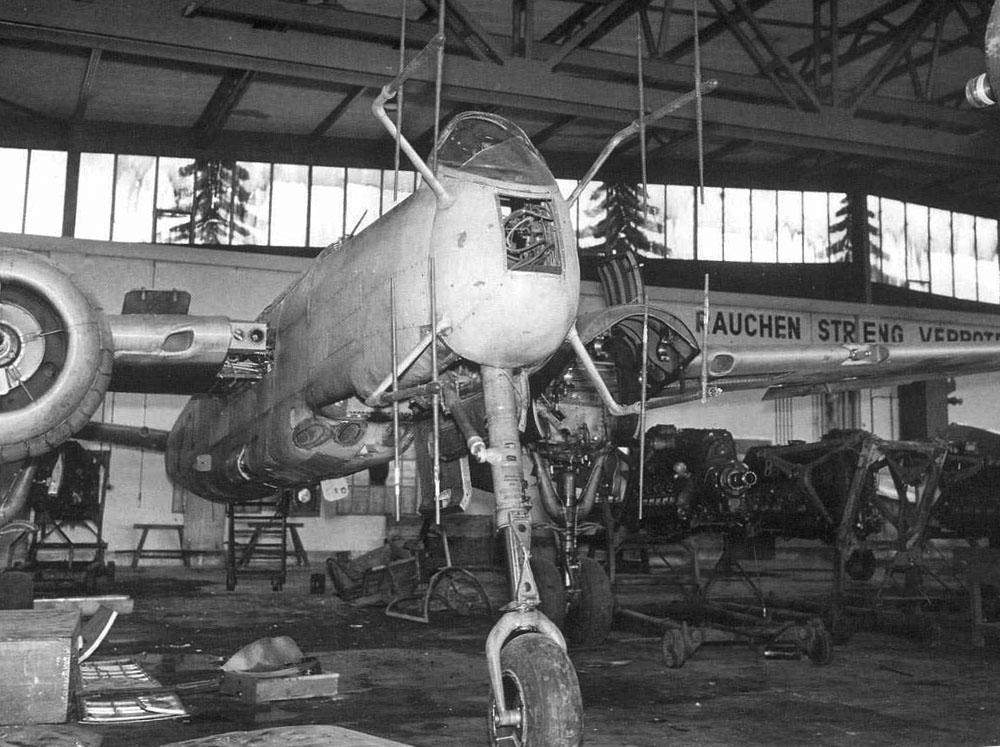 He219-A7-2.jpg