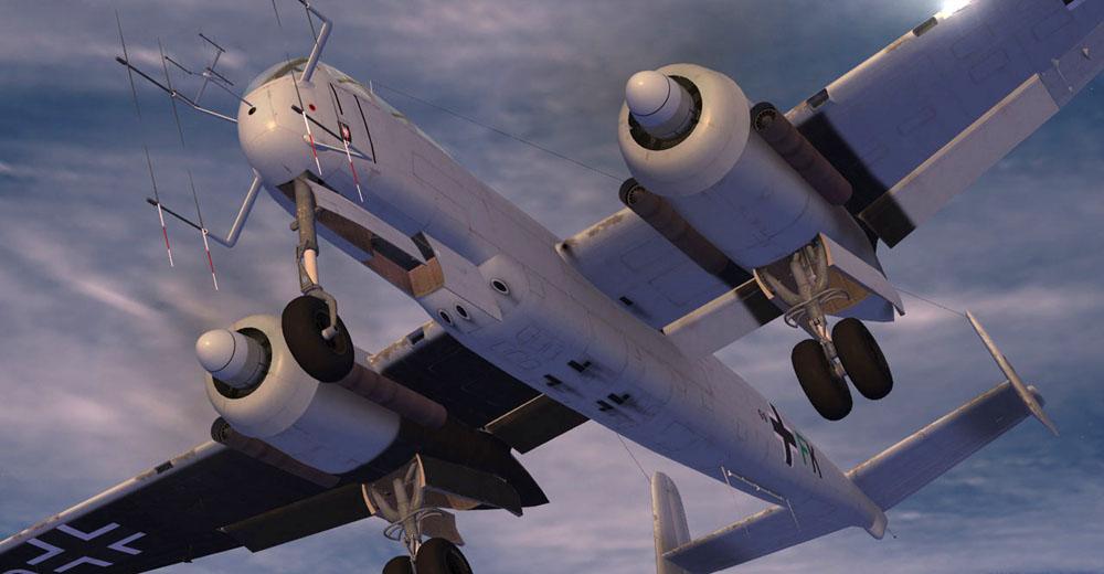 a2a-Heinkel-He-219-fsx-4.jpg