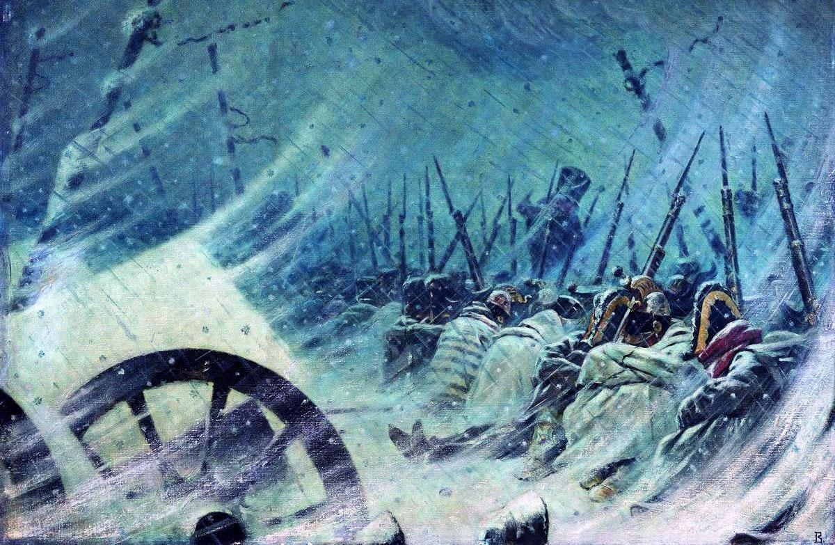 Nochnoj-prival-velikoj-armii.-1896-1897-Gosudarstvennyj-Istoricheskij-muzej-Moskva.jpg