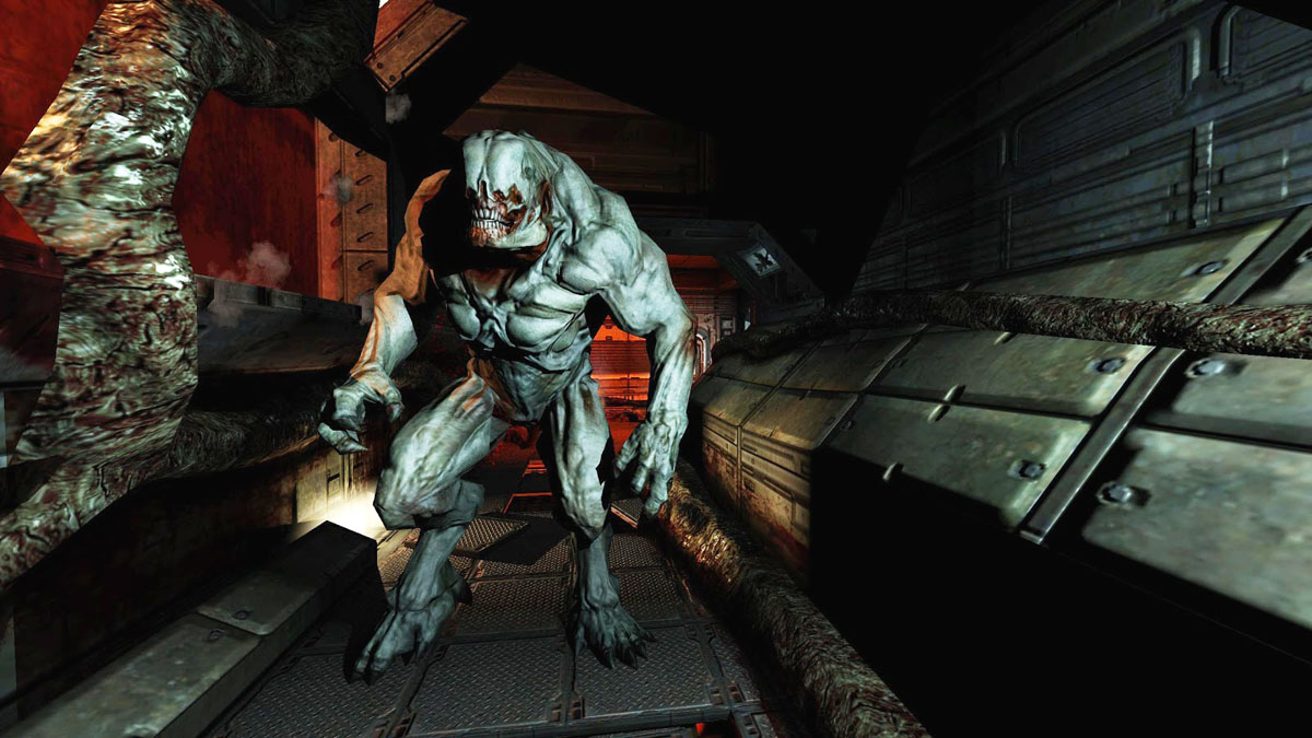 doom-3-image-screenshot-1.jpg