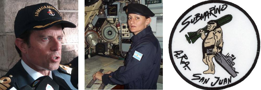 el-capitan-de-navio-gabriel-galeazzi-vocero-de-la-fuerza-en-mar-del-plata.jpg