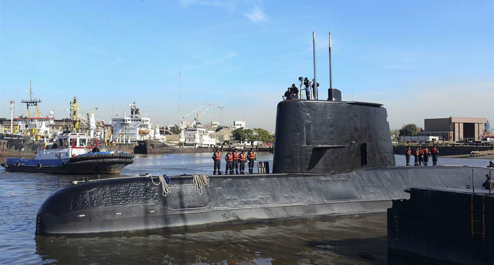 171118-argentina-submarine-ara-san-juan-2014-ew-907p_6b0b628712df12d5e788ce4f4716290d.nbcnews-ux-2880-1000.jpg