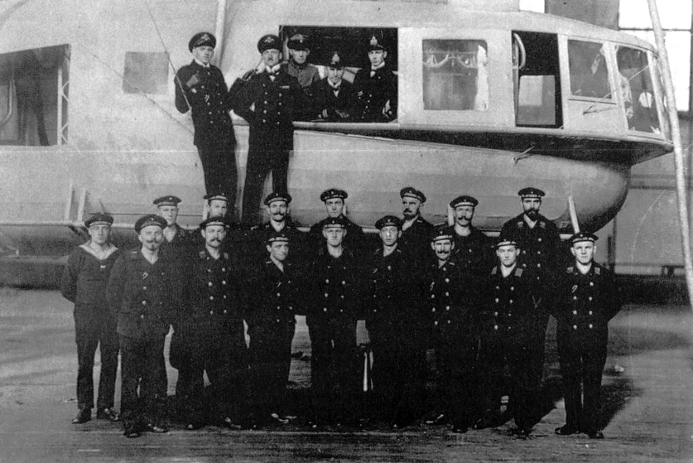 The-crew-of-LZ-104-1024x755.jpg