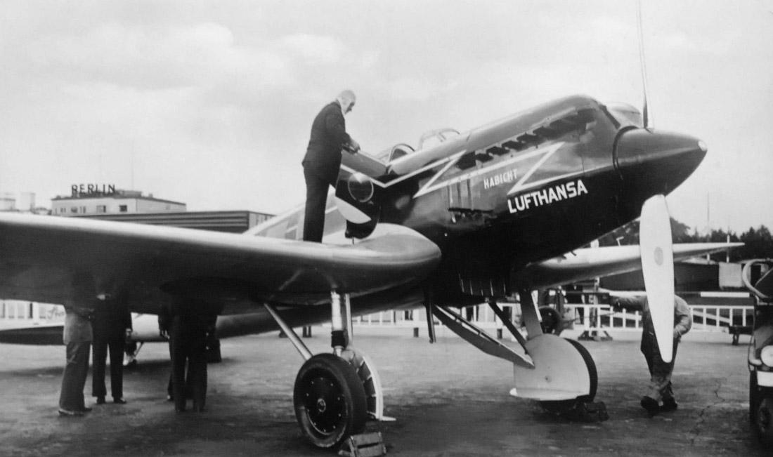 Heinkel He 70 Blitz.jpg