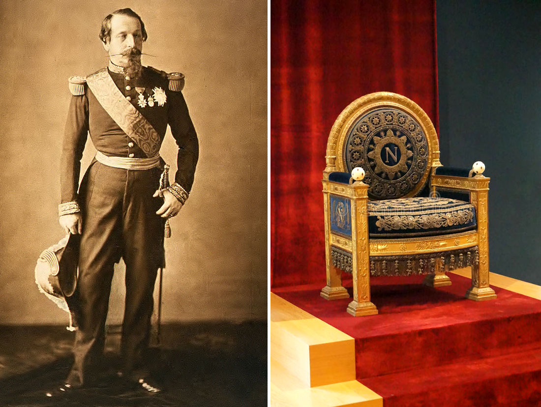 Наполеон-фарс napoleon-iii-apartments-chair.jpg