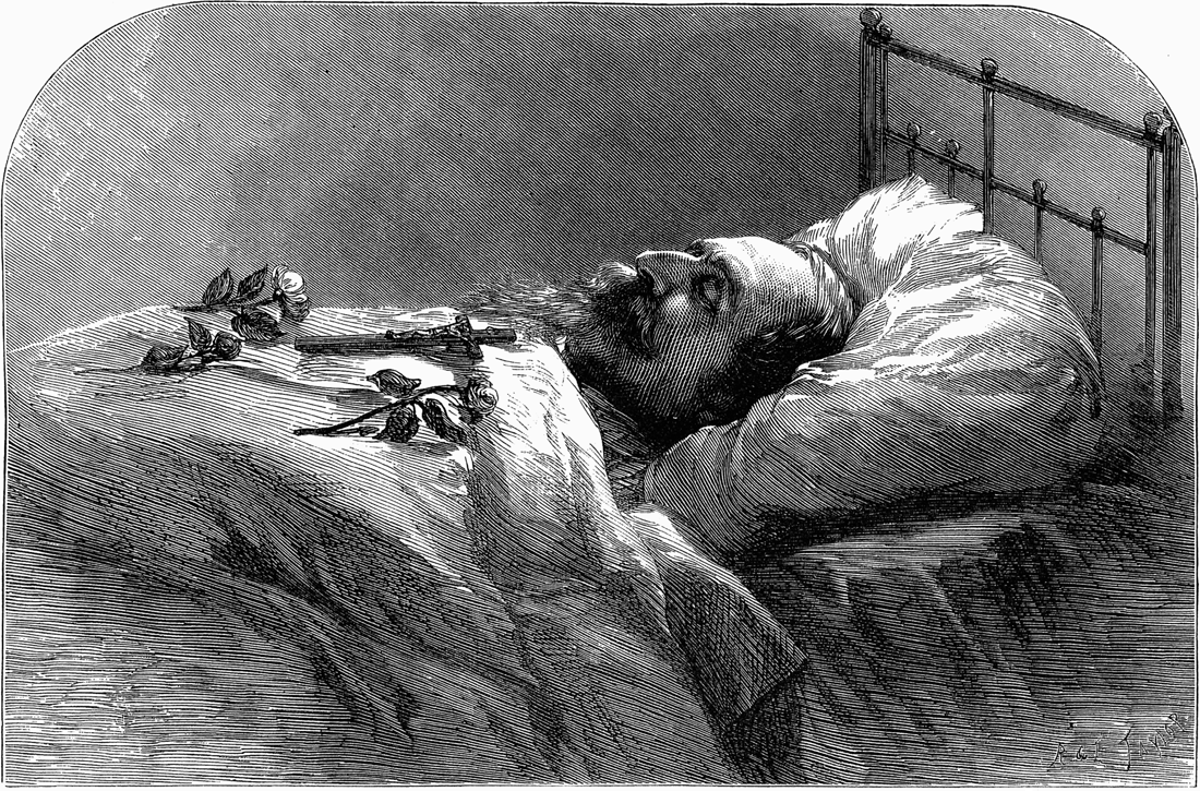 Наполеон-фарс Napoleon_III_after_Death_-_Illustrated_London_News_Jan_25_1873-2.png