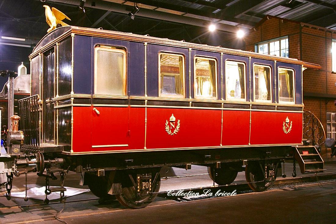 0197-Wagon-Napoléon-III-2.jpg