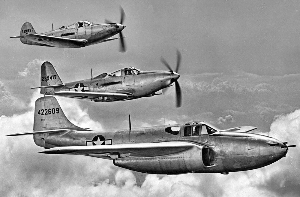 bell-p-59-airacomet-014.jpg