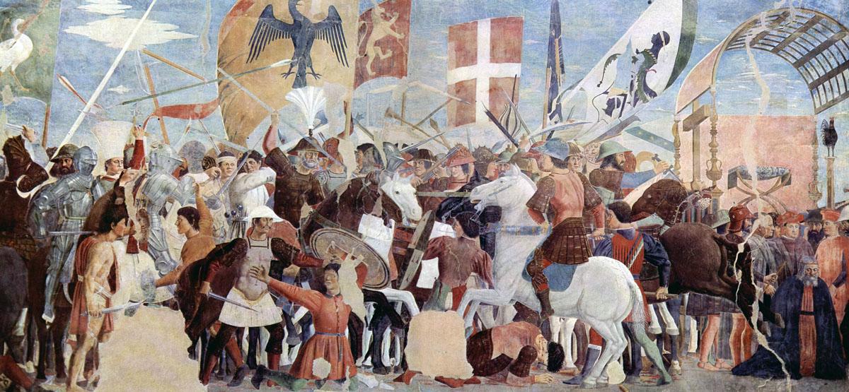 Piero_della_Francesca_021.jpg