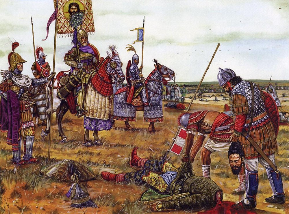 heraculius-at-the-battle-of-ninevah.jpg