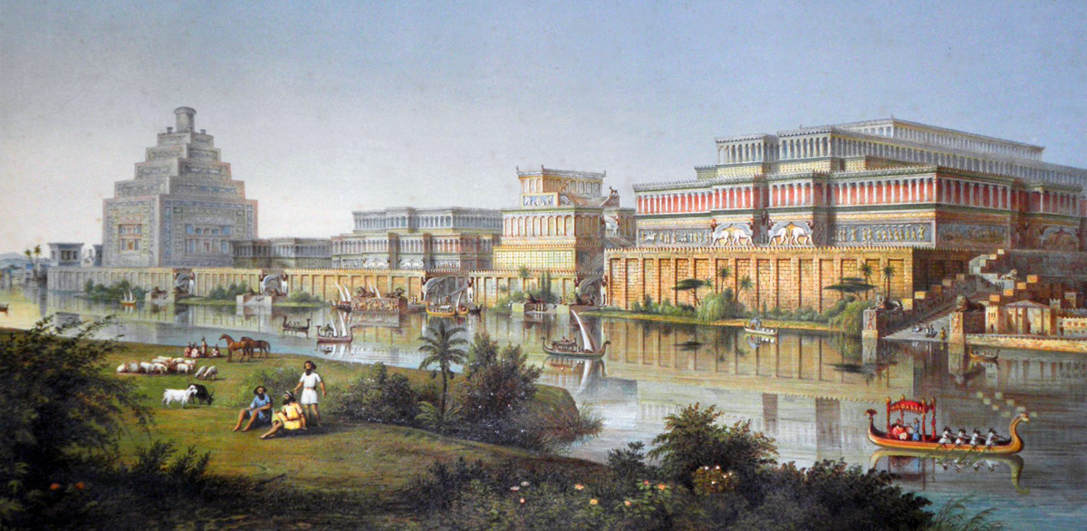 Layard_reconstruction-of-ancient-Babylon.jpg