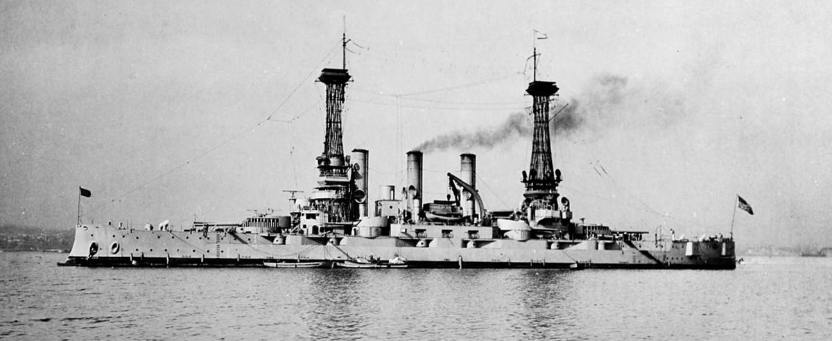 USS_Connecticut_-_NH_55339.jpg