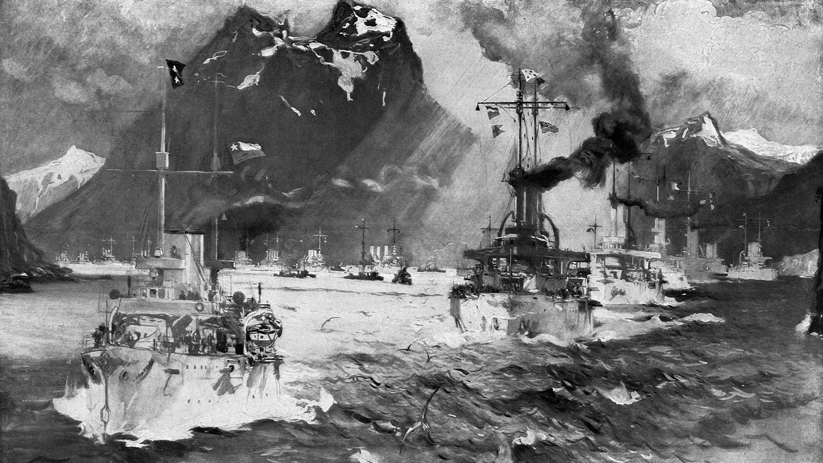 Reuterdahl_Fleet_Passing_Through_Magellan_Straits.jpg