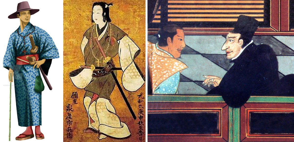 christian_samurai_by_noirpsychodellia-d8v9g8u.jpg