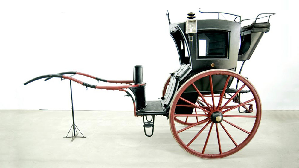 Hansom-Cab-Horse-Power-Canadian-Museum-of-History.jpg