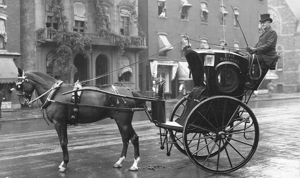 ss-120403-nyc-taxi-1906.ss_full.jpg