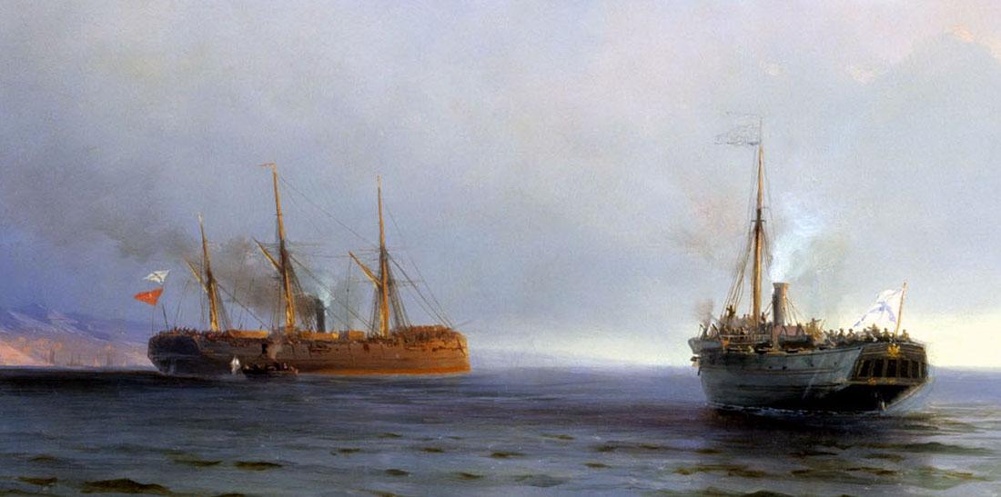 1877rossia-mersina.jpg