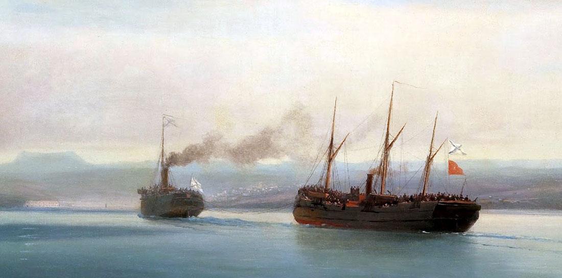 64x81 turkiska Ship Mersina 1877.jpg