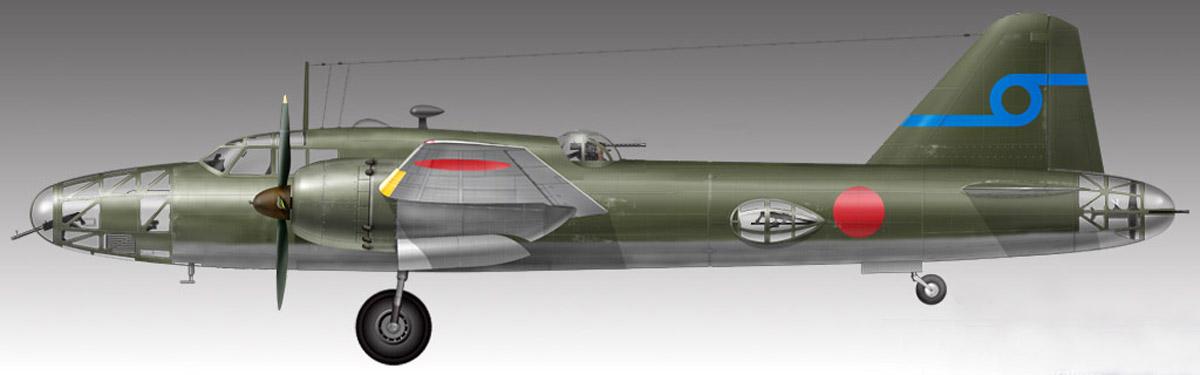 Ki-67_1024.jpg