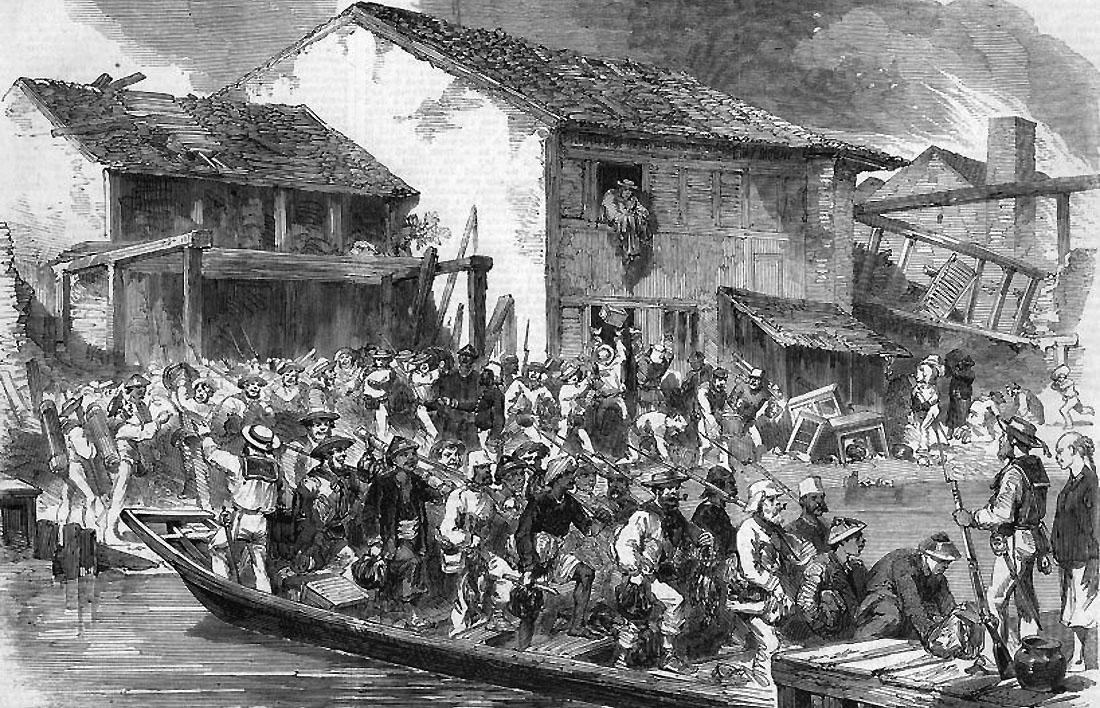 5-peristiwa-besar-yang-mengubah-china-untuk-selamanya_perang-opium.jpg