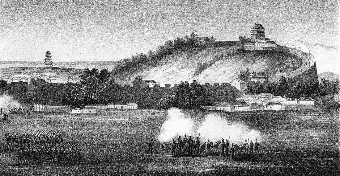 Bombardment_of_Canton_1857.jpg
