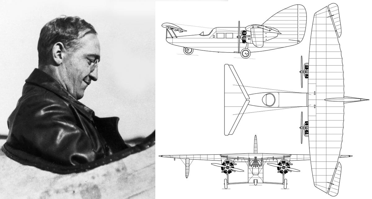 864px-Focke-Wulf_F-19_Ente.svg.png