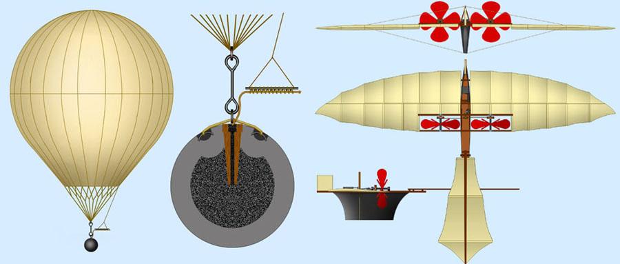 austrian-balloon-bomb-1849.jpg